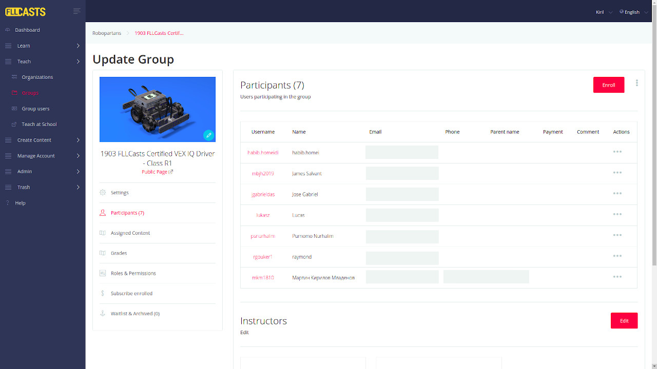 fc-groups-from-fllcasts